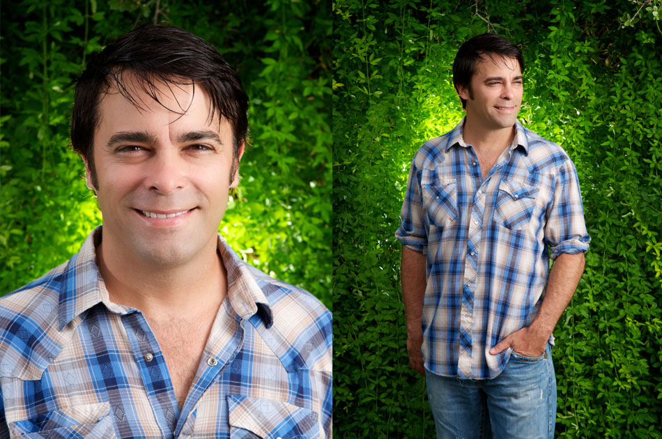 ChadWright.tv :: Austin, Texas Commercial and Editorial Photography